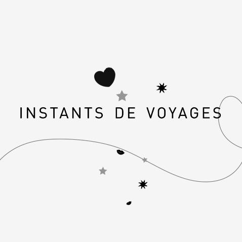 Instants de voyages